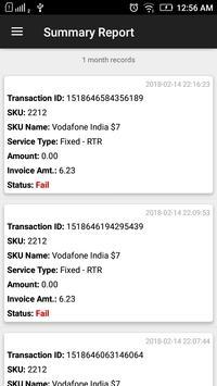Smart PayHub apk screenshot