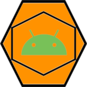 Hex Map Maker icon