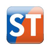 Southalltravel icon