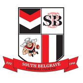 South Belgrave Football Club icon