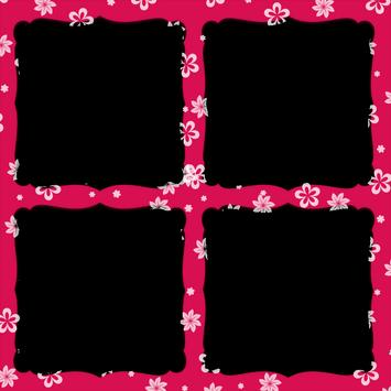 Photo Frame Collage screenshot 7
