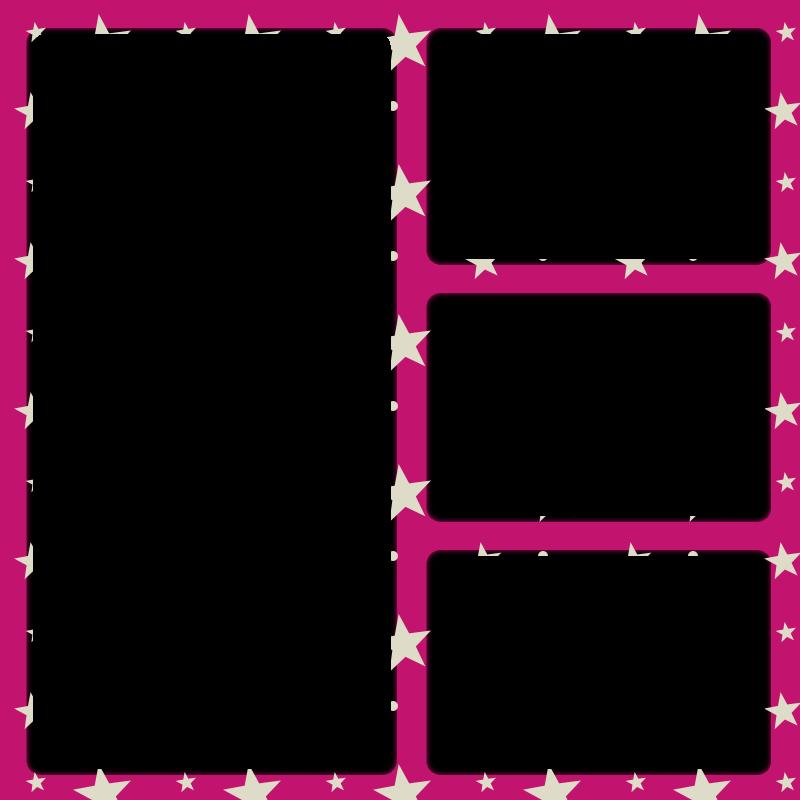 Photo Frame Collage APK Download - Free Photography APP for Android ...