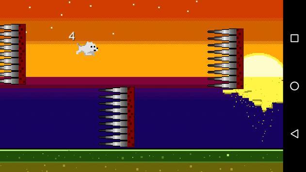 Go! Dog Run! screenshot 4