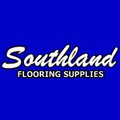 Southland Flooring Supplies icon