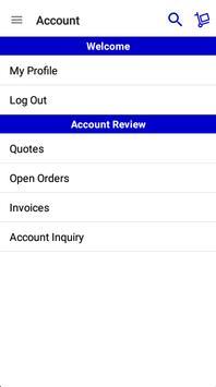Southland Flooring Supplies apk screenshot