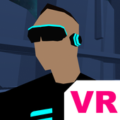 EMULATED: Pylons VR icon