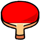 Ping Pong Takgung Game 😀😎 icon