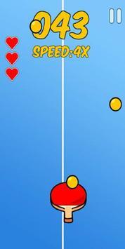 Ping Pong Takgung Game 😀😎 poster