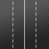 4 Lanes 🚤 🚤 icon