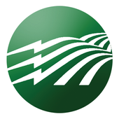 SWEC icon