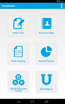 SWdealers Tablet apk screenshot