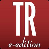 SW Times Record e-Edition icon