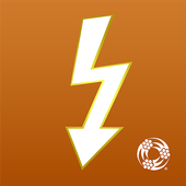 Southwire Volt Drop Calculator icon