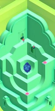 Guide for Monument Valley apk screenshot