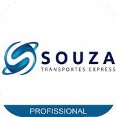 Souza Express - Profissional icon