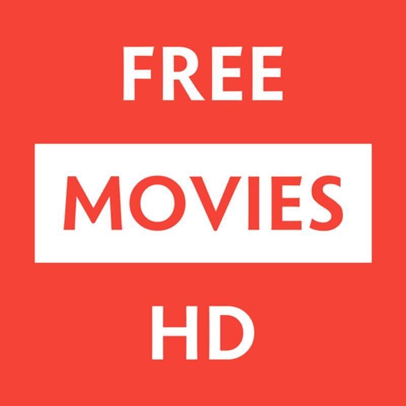 free norwegian porn hd porn film
