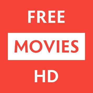 Movies Tube - Free HD Movies Collection apk screenshot