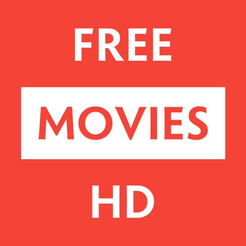 Movies Tube - Free HD Movies Collection apk screenshot