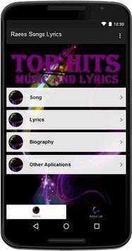 James Blunt Song Lyrics poster