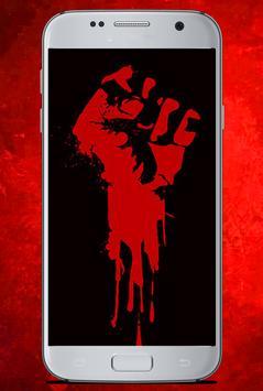 USSR Communist Wallpapers HD Screenshot 2