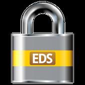EDS Lite icon