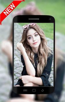 Soy Luna Wallpapers Hd 2018 apk screenshot