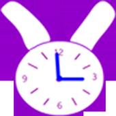 Timer4Health icon