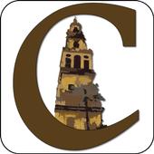 Soy Córdoba icon