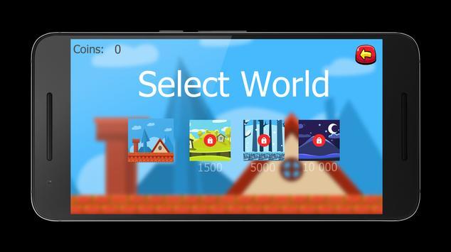 Mr beam Adventure world apk screenshot
