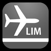 LIma SozialLib icon