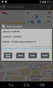 Roma SozialLib apk screenshot
