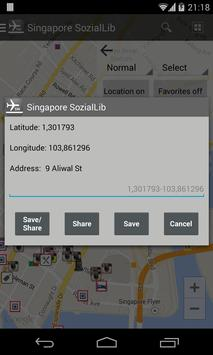 Singapore SozialLib apk screenshot