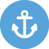 Marine Terms Dictionary icon