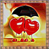 Aşk Sözleri icon