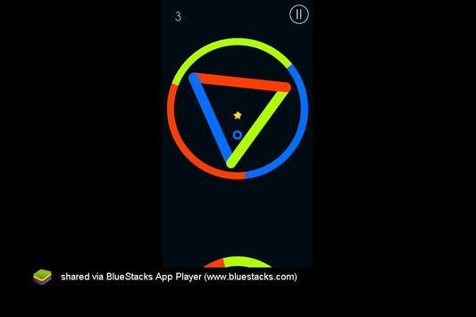 Color Big screenshot 1