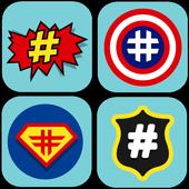 Super Puzzle icon