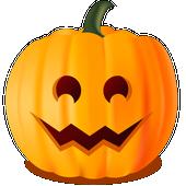 Pumpkin Helloween icon