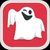 Helloween Mystery icon
