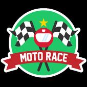 MotoRace icon