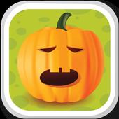 Pumpkin Mystery icon