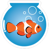 Fishing Mania Puzzle icon