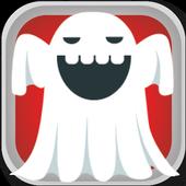 Halloween Match icon