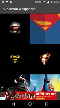 Superman Wallpaper Apk App Free Download For Android
