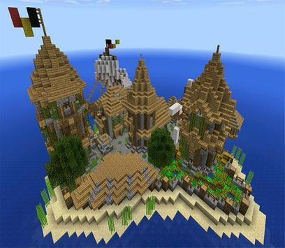 Cute Villagers Mod screenshot 3