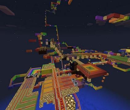 Rainbow Derp Mod screenshot 3