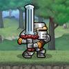 Dragon Storm-icoon