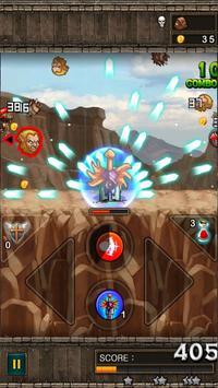Dragon Storm Ekran Görüntüsü 6