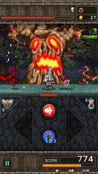 Dragon Storm Ekran Görüntüsü 8