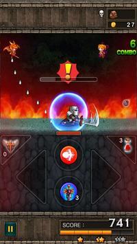 Dragon Storm Ekran Görüntüsü 1