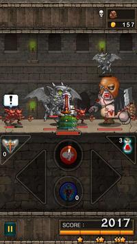 Dragon Storm Ekran Görüntüsü 3